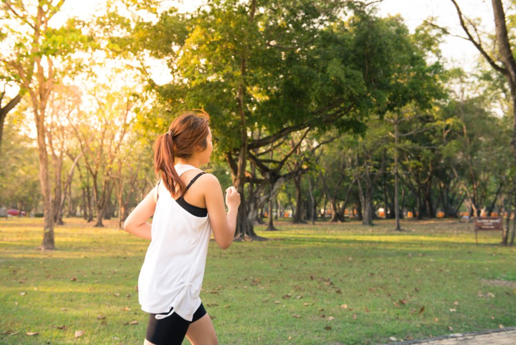 Proč se zdravě zajímat o správný životní styl