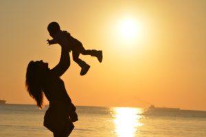 Cestování s dětmi – jak řešit jídlo (nejen) pro děti na výletě nebo dovolené?