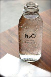 1. příkrmy – Jak řešit pitný režim u miminka?